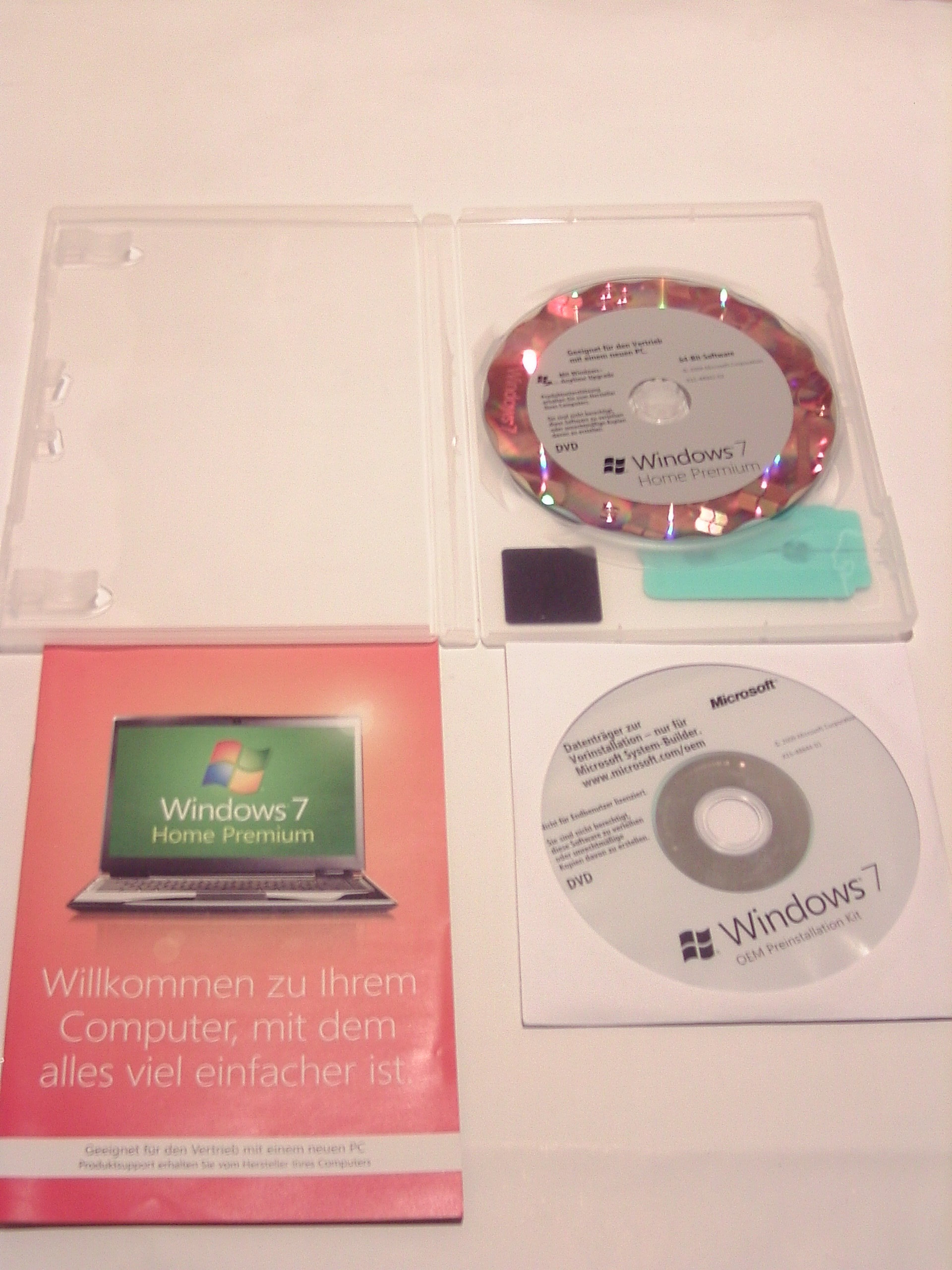 MS-Windows-7-deutsch-64bit-Home-Premium-Neuware
